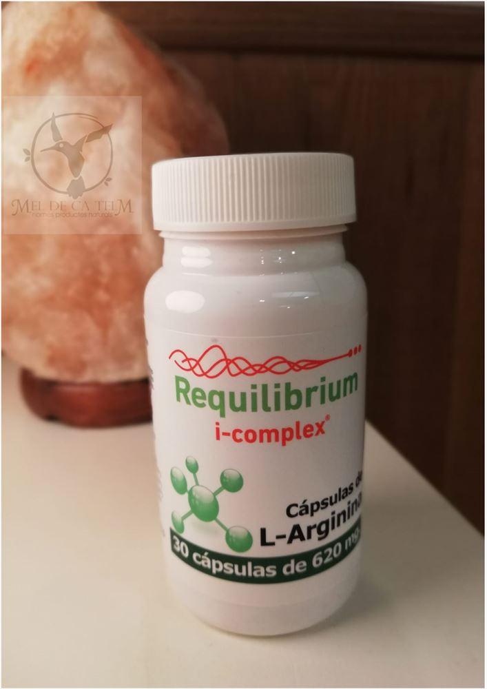 l glutamina y disfunción eréctil