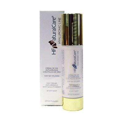 Lift  Súper Rellenador Crema Día Antiarrugas Precio